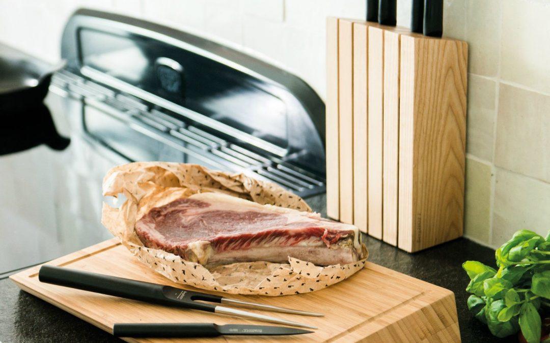 Shoplog: met deze tips maak je de keuken knus!