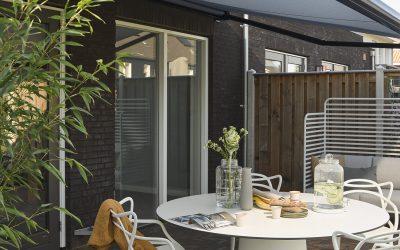 Maak je huis ready voor het voorjaar!